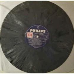 Serge Gainsbourg – Anna (Bande Originale De La Comédie Musicale) - LP Vinyl Coloured Grey