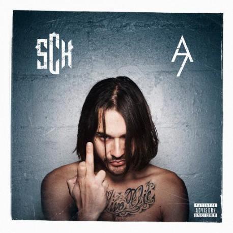 Sch – A7 - Double LP Vinyl Album