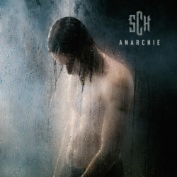 Sch – Anarchie - Double LP Vinyl Album