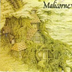 Malicorne – Malicorne - Le Mariage Anglais - LP Vinyl Album Gatefold
