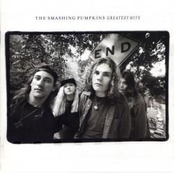 The Smashing Pumpkins – Rotten Apples - Greatest Hits - Double LP Vinyl