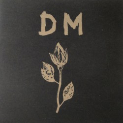 Depeche Mode ‎– When Love Is Enough - Early Demos - LP Vinyl Album