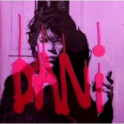 Dani – Tout Dépend Du Contexte - Limited Edition CD+DVD