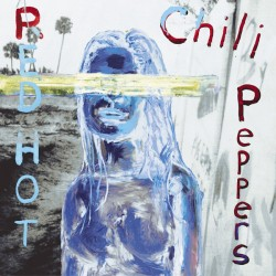 Red Hot Chili Peppers ‎– By The Way - Double LP Vinyl Album