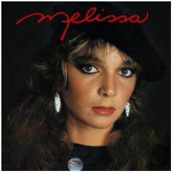 Melissa – Melissa I - LP Vinyl Album
