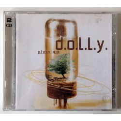 Dolly - Plein Air - Limited Edition 2 CD