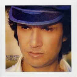 Roberto Carlos – Roberto Carlos - LP Vinyl Album