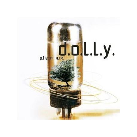 Dolly - Plein Air - Limited Edition 2 CD