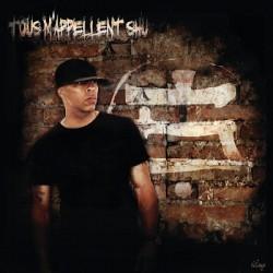 Shurik'n (IAM) – Tous M'Appellent Shu - Double Lp Vinyl