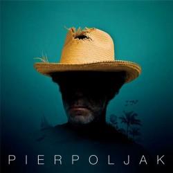 Pierpoljak - Chapeau De Paille - LP Vinyl Album