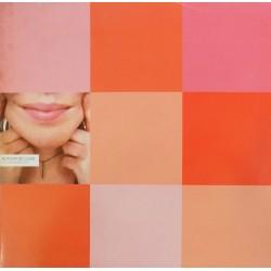 Autour De Lucie – La Contradiction - Maxi Vinyl 12 inches