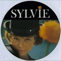 Sylvie Vartan - Sylvie Vartan - LP Vinyl Album - Picture Disc Edition