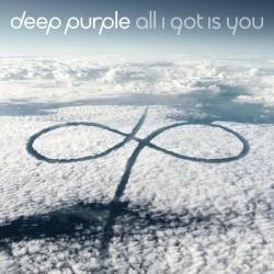 Deep Purple – All I Got Is You - Maxi Vinyl 12 inches