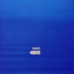 Bon Voyage Organisation - Paradis – Mirage Sur Le Nil / Toi Et Moi - Vinyl 10 inches - Disquaire Day