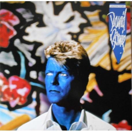 David Bowie – Jazzin' For David Bowie - LP Vinyl Album