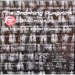 The Smashing Pumpkins – Machina II - The Friends & Enemies Of Modern Music - Boxset Collector vinyl 4LP