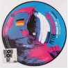 Peter Schilling ‎– Major Tom (Coming Home) - Vinyl 7 inches Picture Disc - Record Store Day