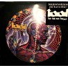 Tool ‎– Lateralus - Double LP Vinyl - Picture Disc - Limited Edition