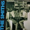 The Smiths ‎– The Troy Tate Recordings - Part I & II - LP Vinyl Album