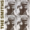 The Smiths ‎– Meat Is Murder - LP Vinyl Album