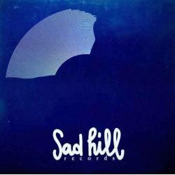 Def Bond – Old School Love - Maxi Vinyl 12 inches