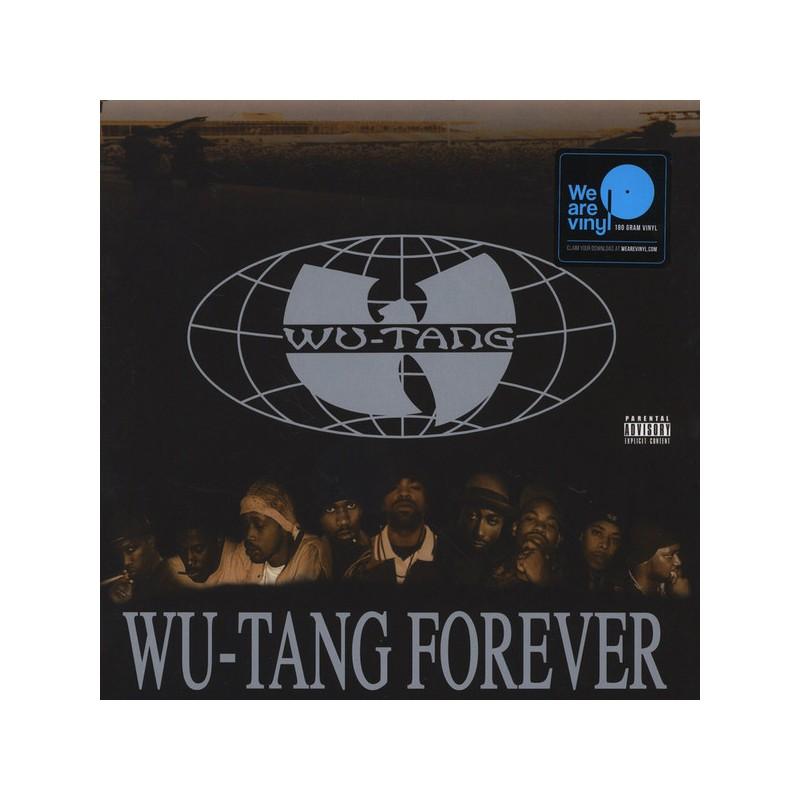 wu tang clan songs free mp3 download