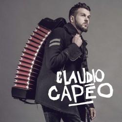 Claudio Capéo – Un Homme Debout - Double Vinyl LP