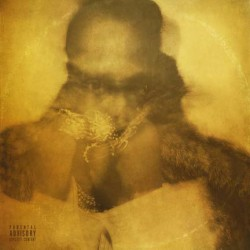 Future - Future - Double LP Vinyl Album