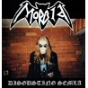 Morbid – Disgusting Semla - LP Vinyl Album