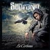 Soprano – Le Corbeau - CD Album