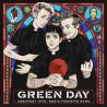 Green Day – Greatest Hits - God's Favorite Band - Double LP Vinyl Album