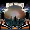 Radio Moscow – New Beginnings - LP Vinyl + CD Album + Poster