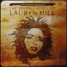 Lauryn Hill – The Miseducation Of Lauryn Hill - Double LP Vinyl Album