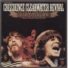 Creedence Clearwater Revival Featuring John Fogerty – Chronicle The 20 Greatest Hits - Double LP Vinyl