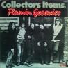 The Flamin' Groovies – Collectors Items - Double LP Vinyl Album
