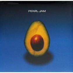 Pearl Jam – Pearl Jam - Double LP Vinyl Album