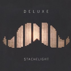 Deluxe  ‎– Stachelight - Double LP Vinyl Album