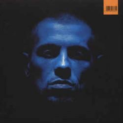 Suprême NTM – Suprême NTM - Double LP Vinyl Album