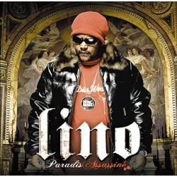 Lino – Paradis Assassiné - Double LP Vinyl Album