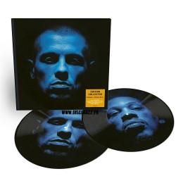 Suprême NTM - Edition collector 20 ans - Double Picture Disc Vinyl Collector