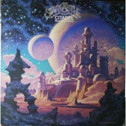 Starcastle – Citadel - LP Vinyl Album