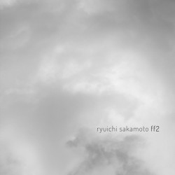 Ryuichi Sakamoto – FF2 - Maxi Vinyl 12 inches - Disquaire Day