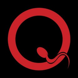 Queens Of The Stone Age – Songs For The Deaf - Double LP Vinyl Album