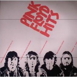 Pink Floyd – Hits - LP Vinyl Album