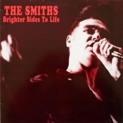 The Smiths – Brighter Sides To Life - LP Vinyl Album