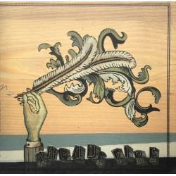 Arcade Fire – Funeral - LP Vinyl Album