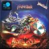 Judas Priest – Painkiller - LP Vinyl Album + MP3