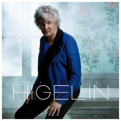 Jacques Higelin – Beau Repaire - LP Vinyl Album