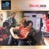 Celine Dion – 1 Fille & 4 Types - LP Vinyl Album