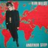 Kim Wilde – Another Step - LP Vinyl Album